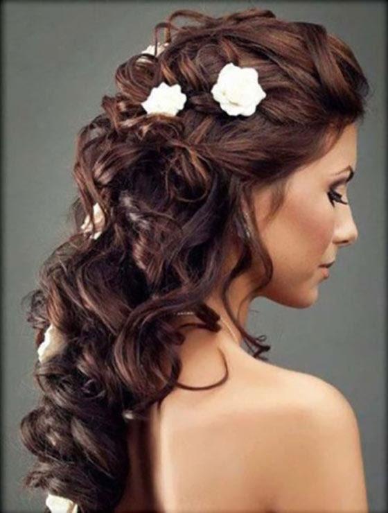 24-Floral-Curls