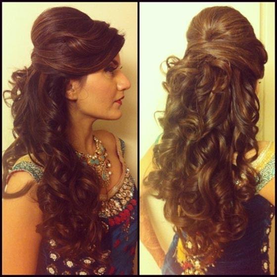 9-Bumped-Up-Curls